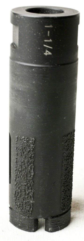 1-3//8-Inch MK Diamond 168450 12-Inch Core Bit Extension