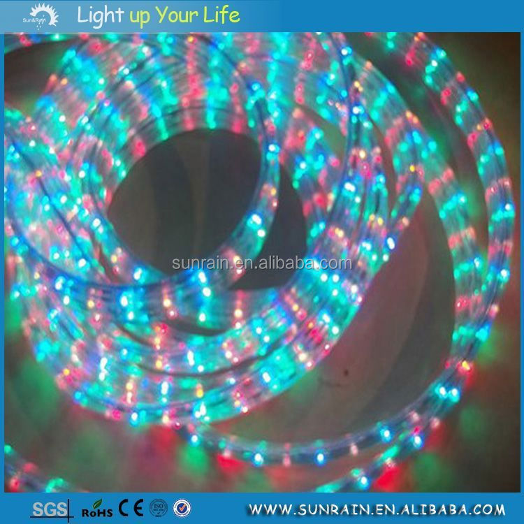 Holiday Living Rope Lights  Holiday Living Rope Lights Suppliers and  Manufacturers at Alibaba comHoliday Living Rope Lights  Holiday Living Rope Lights Suppliers  . Holiday Living Rope Lights. Home Design Ideas