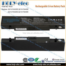 6Cell 5200mAh Laptop Battery for SAMSUNG R420 R428 R429 R430 R460 R463 R464(NP-R428)