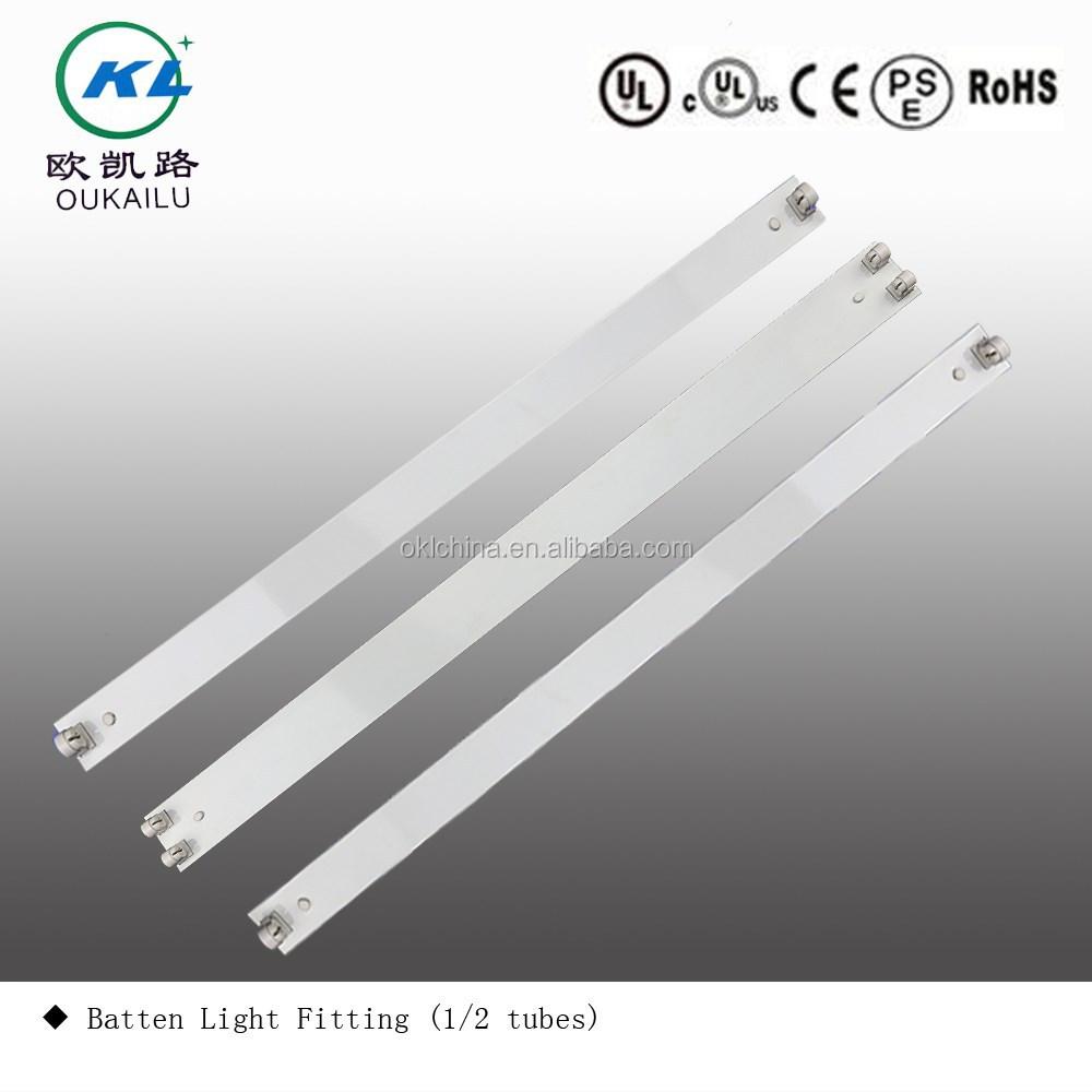Culcertification 12 Tube Bracket T8 Led Lamp Holder Buy Ul Led