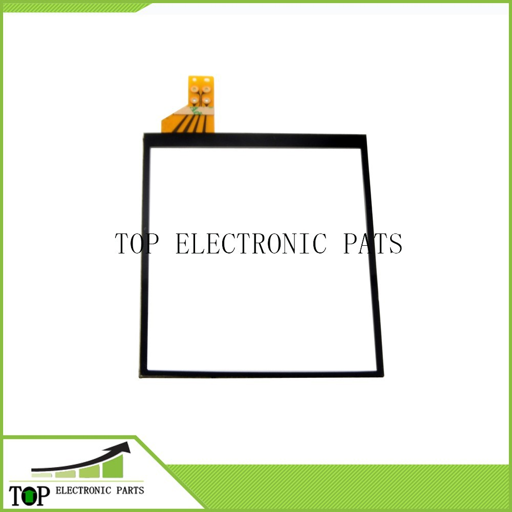 10pcs/lot 3.5'' inch Datalogic ELF PDA Terminal touch panel touch screen digitizer glass