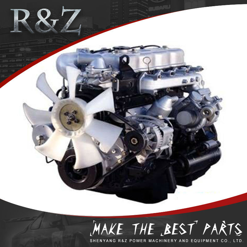 Worth buying factory directly provide 2 stroke engine 125cc