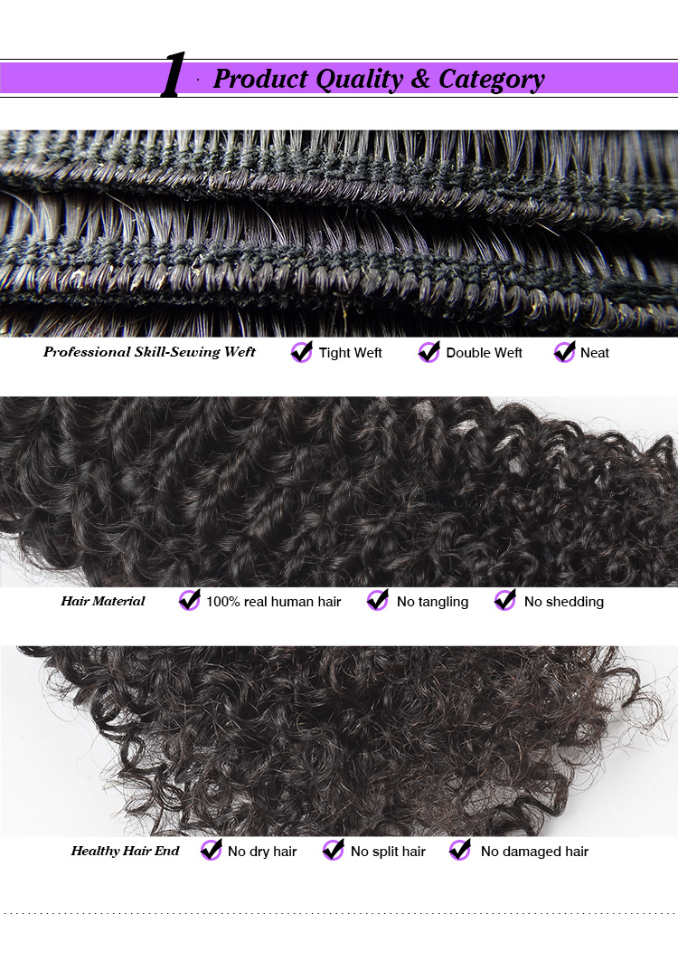 Alibaba miracle hair productslatest curly hair weaves in kenya alibaba miracle hair productslatest curly hair weaves in kenyacheap naturally curly hair pmusecretfo Images