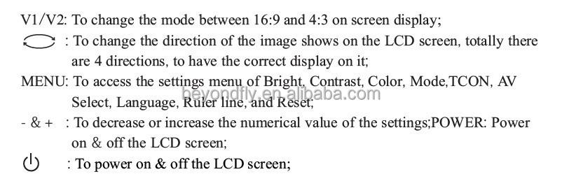 Visioneer photoport tv 100 user manual
