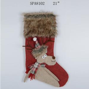 Bucilla Christmas Stocking Kits.Bucilla Christmas Stocking Kits Holder