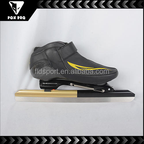 Alta Qualidade Profissional patins patins inline
