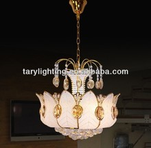 modern style wholesale Price Chrome Cheap Small Crystal Chandelier