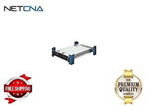 RackSolutions Third Party Rail Kit - rack slide rail kit - 2U - By NETCNA