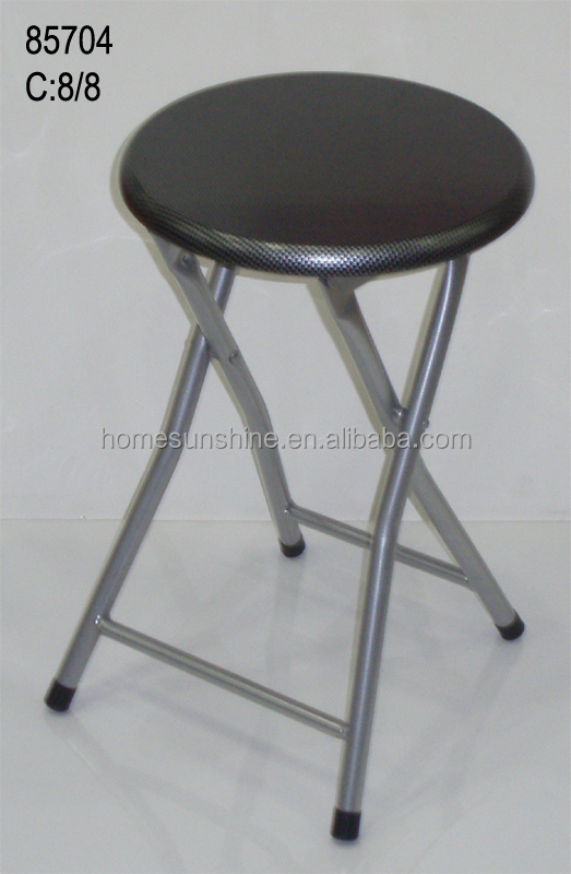 Top sale wood round stool round folding stoolMDF foldable stool & Top Sale Wood Round StoolRound Folding StoolMdf Foldable Stool ... islam-shia.org