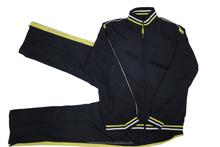 Mens Sport Track Suit for Sports Wear