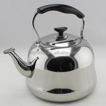 Hot Sale Stainless Steel Tea Kettle Decorative Tea Kettle Buy Tea