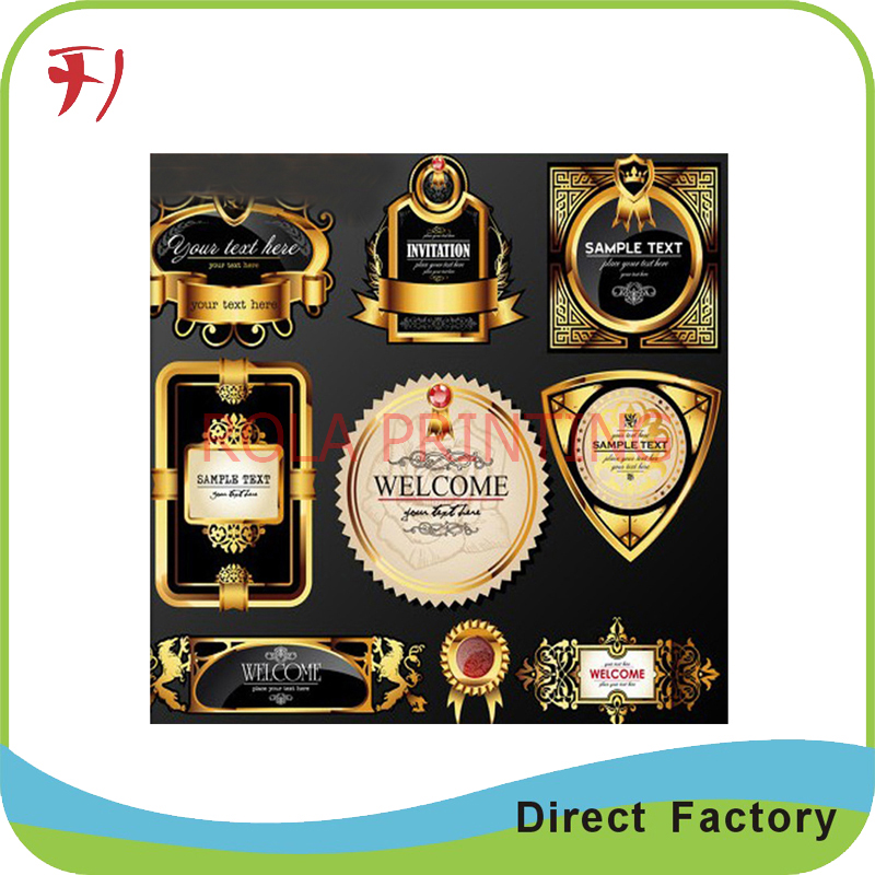 Popular Fasson Label-Buy Cheap Fasson Label Lots From