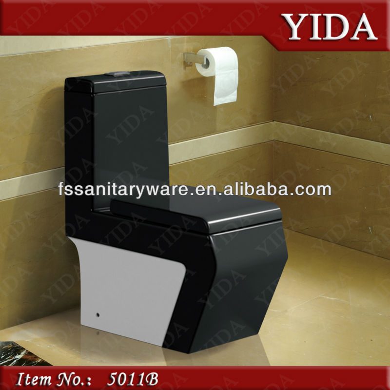 Kleurrijke wc gekleurde toiletpot kleur badkamer wc toiletten product id 441852409 dutch - Kleur muur wc ...