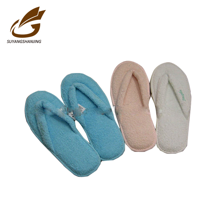 d281f91ed6e China Flip Flop For Children