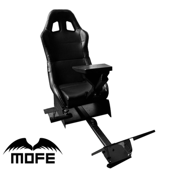 Terrific Racing Simulator Cockpit Gaming Chair For Ps3 Ps4 Xbox Logitech G27 Buy Racing Simulator For Logitech G27 Racing Simulator Cockpit Chair Racing Squirreltailoven Fun Painted Chair Ideas Images Squirreltailovenorg