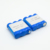 Rechargeable hot sale high quality ICR 14430 li ion battery pack 3.7V 1800mAh