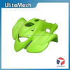 high quality plastic injection molding products