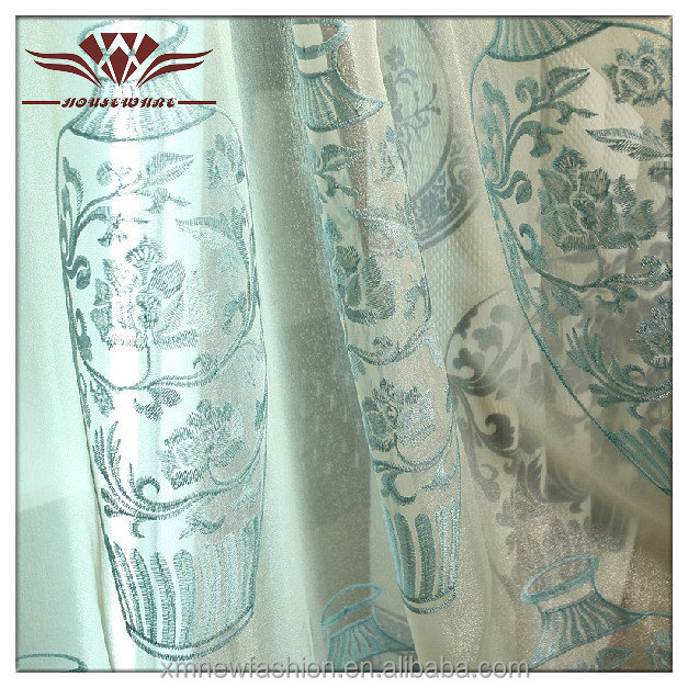 CHF U0026 You Elise Lined Window Treatments, Readymade Curtain, Crest Home  Design Curtains Part 60