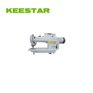 Keestar GC0303 Series walking foot zig zag cushion sewing models machine