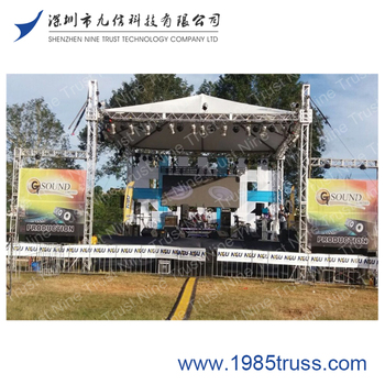 Exhibition Booth Manufacturer China : China professional exhibition system booth manufacturer from nine