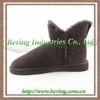 2017 Russian Winter boots for Women