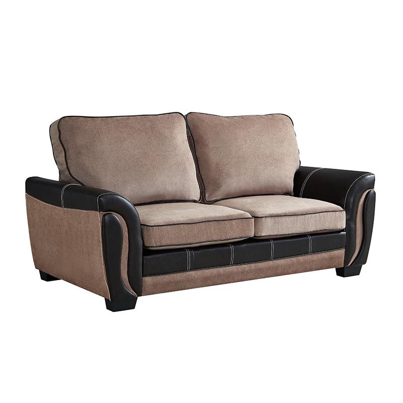 Al por mayor tradicional árabe muebles de lujo salón sofá-Sofás para ...