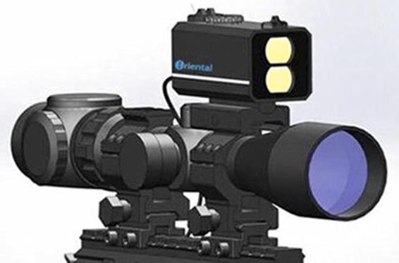 Jagd Entfernungsmesser : Laser entfernungsmesser made in china oem meter