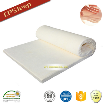 Wholesale 2 Inch Memory Foam Topper Cheap Mattress Topper Buy Cheap Mattress Topper Cheap