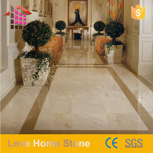 Marble Design In Pakistan Marble Design In Pakistan Suppliers And