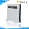 2016 Hot Selling Long Range 4g indoor wifi cpe with USIM Card Slot
