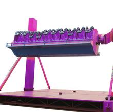 China Amusement Manufacturer Kids Cheap Top Spin Rides For Sale