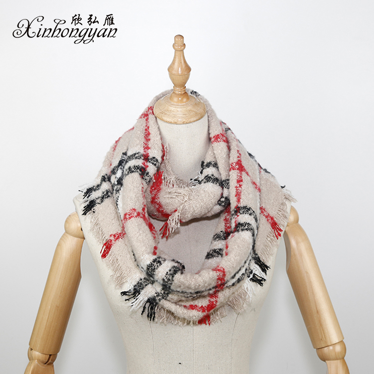 ac234b02a6ed China Reversible Hijab, China Reversible Hijab Manufacturers and Suppliers  on Alibaba.com