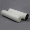 /product-detail/factory-price-micropore-filters-nylon-process-filter-cartridge-nylon-pleated-filter-cartridge-nylon-6-filter-cartridge-60467259692.html