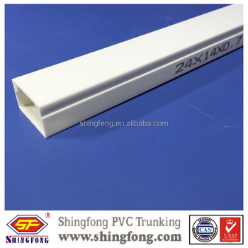 good bending electrical extruded wiring channel view wiring channel rh shingfeng en alibaba com wiring channel letters on fascia wiring channel for automobile
