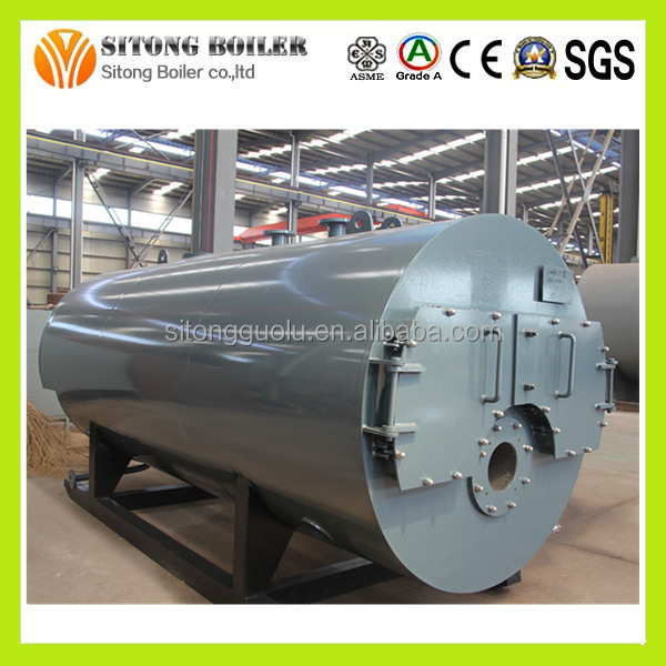 Gas Oil fired Swimming Pool Boilers Price Canada