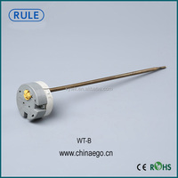 Electric Water Heater Thermostat/Stem Type Thermostat