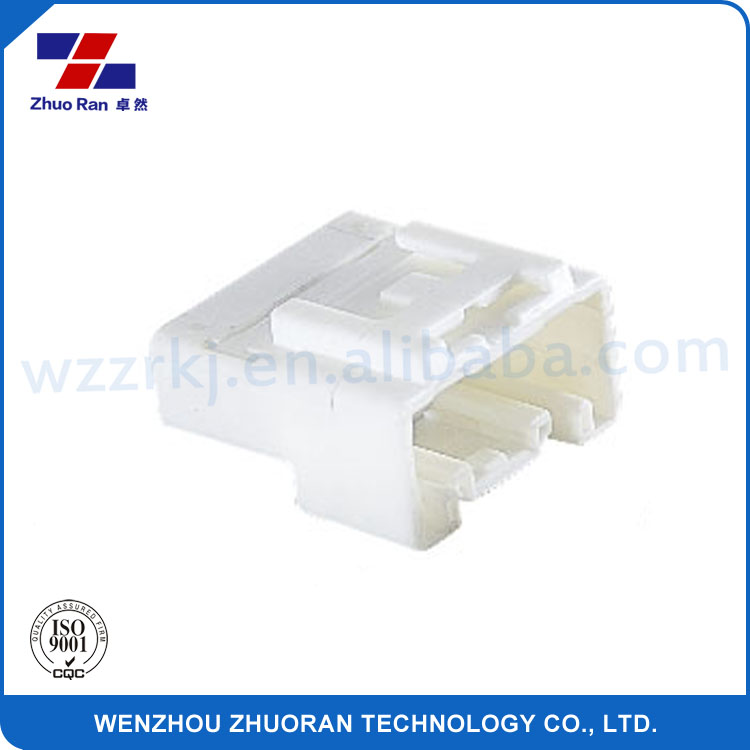 Wire harness enclosure wire shelving enclosures pc board enclosures square d wiring trough wire rabbit cage wire mesh enclosures