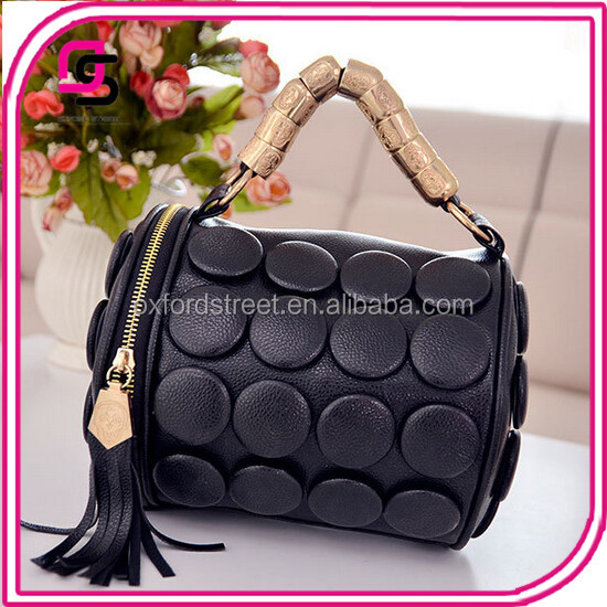 a80061cca1 China China Yiwu Bag