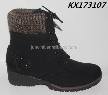 buy girls boots