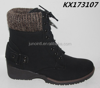 663d38cc1ea0 Used Work Boots For Sale Girls Boots - Buy Girls Boots
