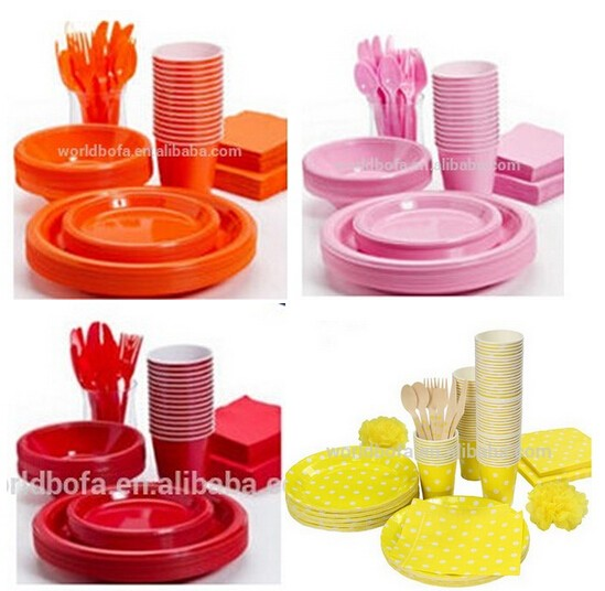 Fireman sam party supplies decorations tableware sets