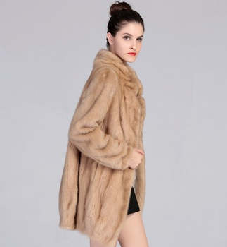 super cute look for lower price with Wholesale Mink Fur Coat With Factory Price - Buy Stand Collar Mink Fur  Coat,Real Mink Fur Coat With Factory Price,Cheap Price Mink Fur Coat  Product on ...