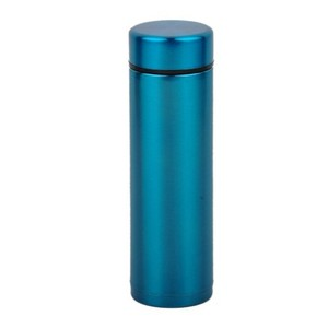 Super reasonable price popular travel tumbler with double walled with vacuum insulation