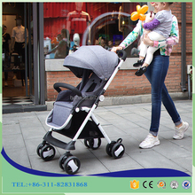 high quality baby stroller from baby graco stroller factory