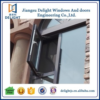 Online Shopping Cheap Replacement Casement Window Glass