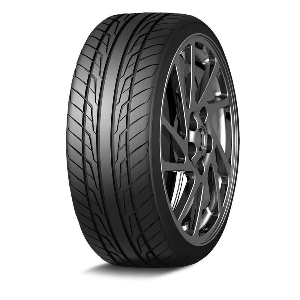 Grossiste marques de pneus chinois-Acheter les meilleurs