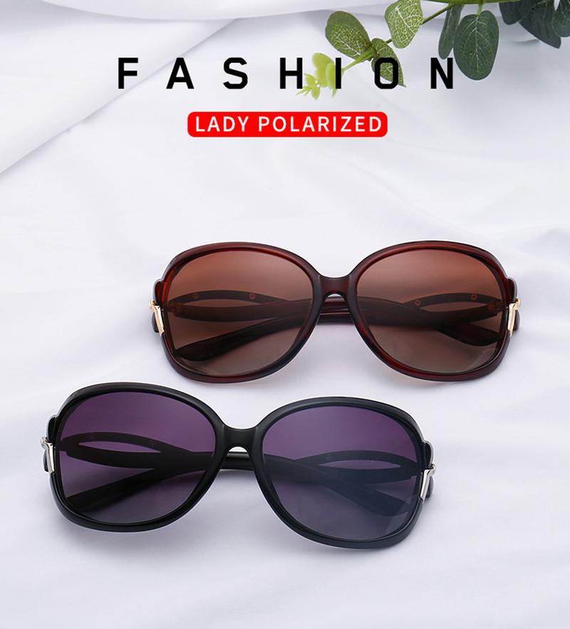 Fuqian girls what does polarized lenses mean customized for racing-5