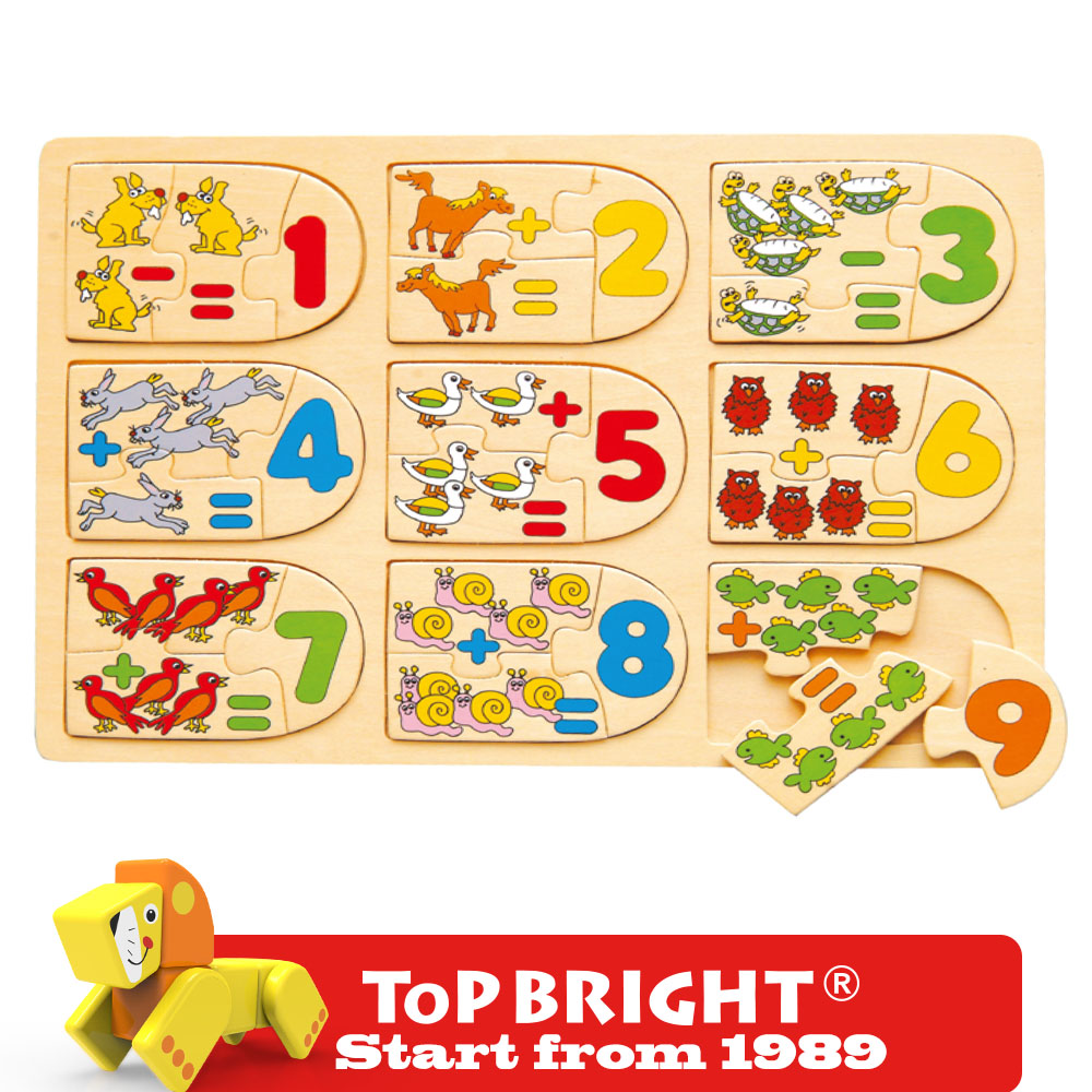 Abc Puzzle Wholesale Suppliers Alibaba Knob