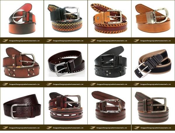 belts for men designer zbit  Mexican leather belts for men,mens unique leather belt,men designer belt