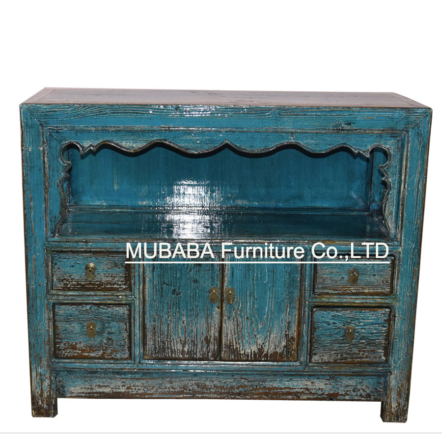 Hand Painted Sideboard, Hand Painted Sideboard Suppliers and ...